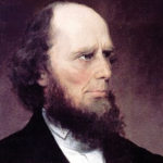 Charles Finney relied on the Holy Spirit to Preach the Cross-Part 2