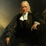 Wesley & Whitefield:They were men of prayer-Part 5