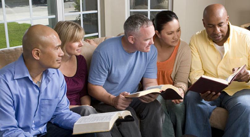 image-discipleship
