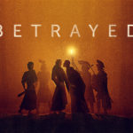 Betrayal among Christians