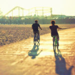 5 Reasons We Don't Develop Meaningful Friendships