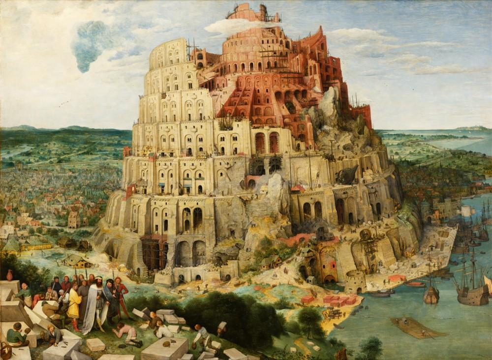 tower_of_babel__by_pieter_bruegel__1563__by_nixseraph-d5ttxj7-e1423592066668-1