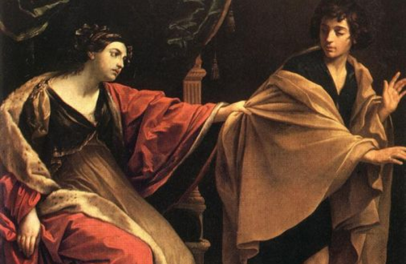 506px-joseph_and_potiphar-s_wife