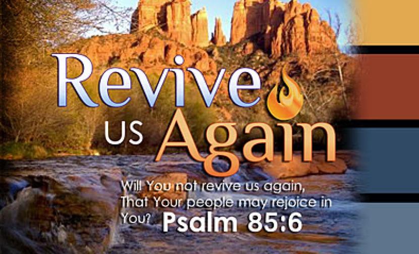 Revive.Us_.2012
