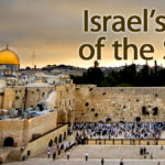 Has God Rejected His own People the Jews?