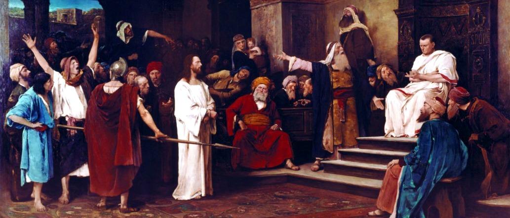 Munkacsy_._christ_before_pilate-1