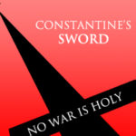 Can War Be Justified on the Principles of the Christian Religion?