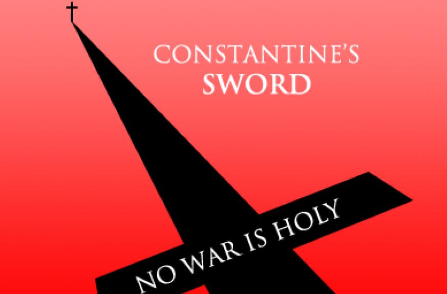Constantines.Sword.1