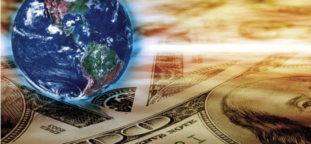 King-World-News-U.S.-Orchestrating-The-Next-Disastrous-Global-Financial-Crisis-1728x800_c-1
