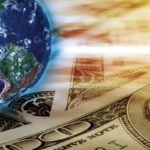 Key to Understanding the Coming one World Economic, Governmental, and Religious System