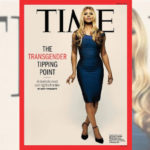 An African-American Woman Reflects on the Transgender Movement