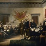 What Did America's Founders Really Believe?