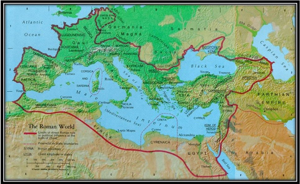 ANCIENT.ROMAN.EMPIRE