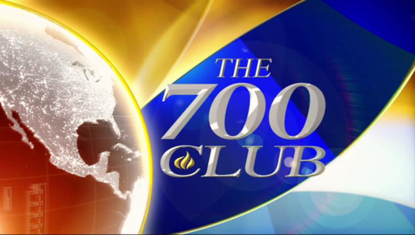 700_Club_logo