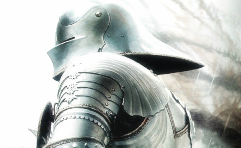 Wear.the_.Armor_.Of_.God.4.5.1