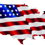 America 2016 at the Crossroads: Great Awakening or Repression