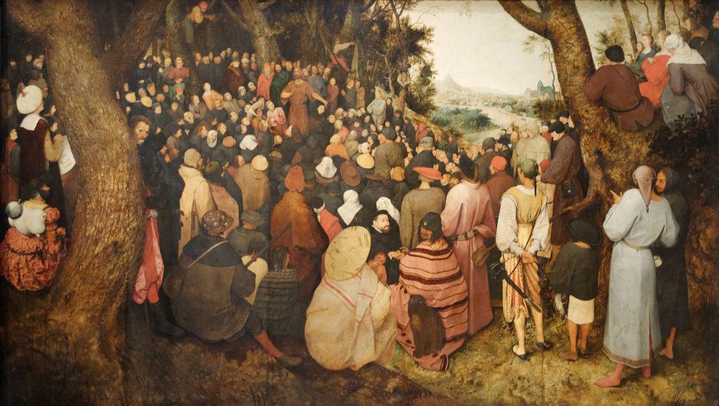 Brueghel_lAncien_-_La_Pr├®dication_de_Saint_Jean-Baptiste