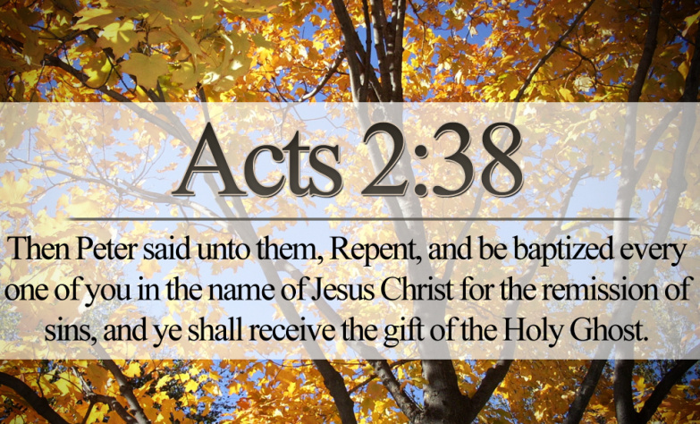 Free.Christian.Wallpaper.Acts.2.38