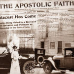 Could America Be on the Verge of Another Azusa Street Revival