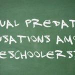Open Letter to Homeschoolers