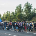 Blood on Their Hands: Europe's Immigration Lie