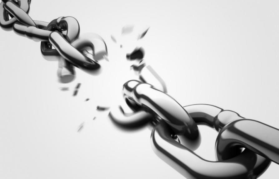 chains.730x470