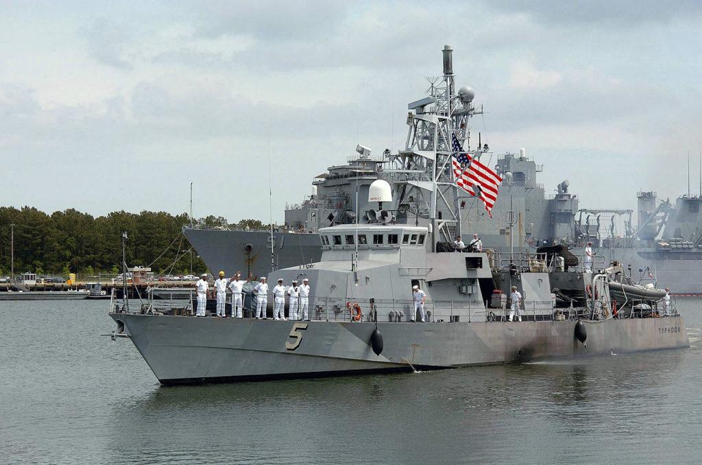 1280px-USS_Typhoon_PC-5-1