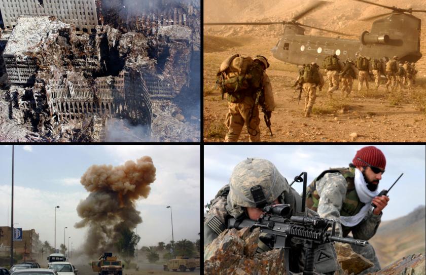 1280px.War_on_Terror_montage1-2