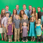A Perspective of the Duggar Issue That Nobody is Talking About