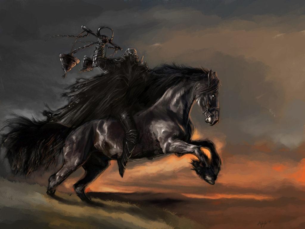 1600x1200_5179_Horseman_2d_character_horse_underworld_fantasy_picture_image_digital_art-1