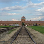 4 Lessons We Must Learn From the Jewish Holocaust