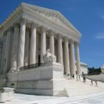 The Supreme Court vs. The Supreme Being