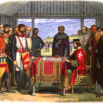 800th Anniversary of Magna Carta:  Powerful Ideas that Guard Against Tyranny