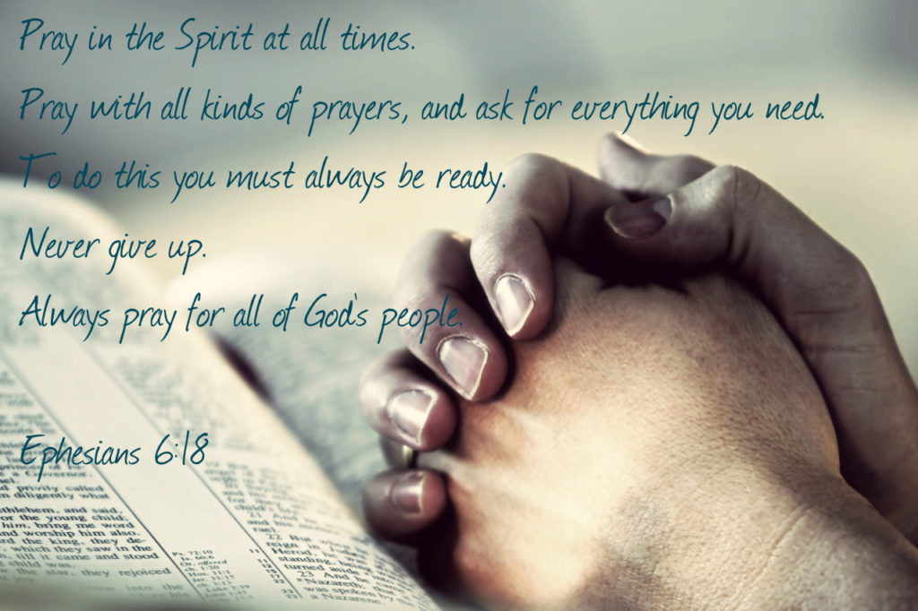 Always-pray-at-all-times-1