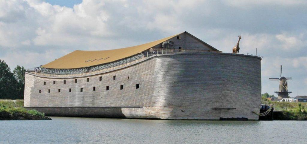 Big_Ark_in_Dordrecht_3-1