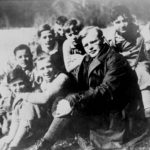 Civil Courage and Transcendent Truth: The Enduring Legacy of Dietrich Bonhoeffer