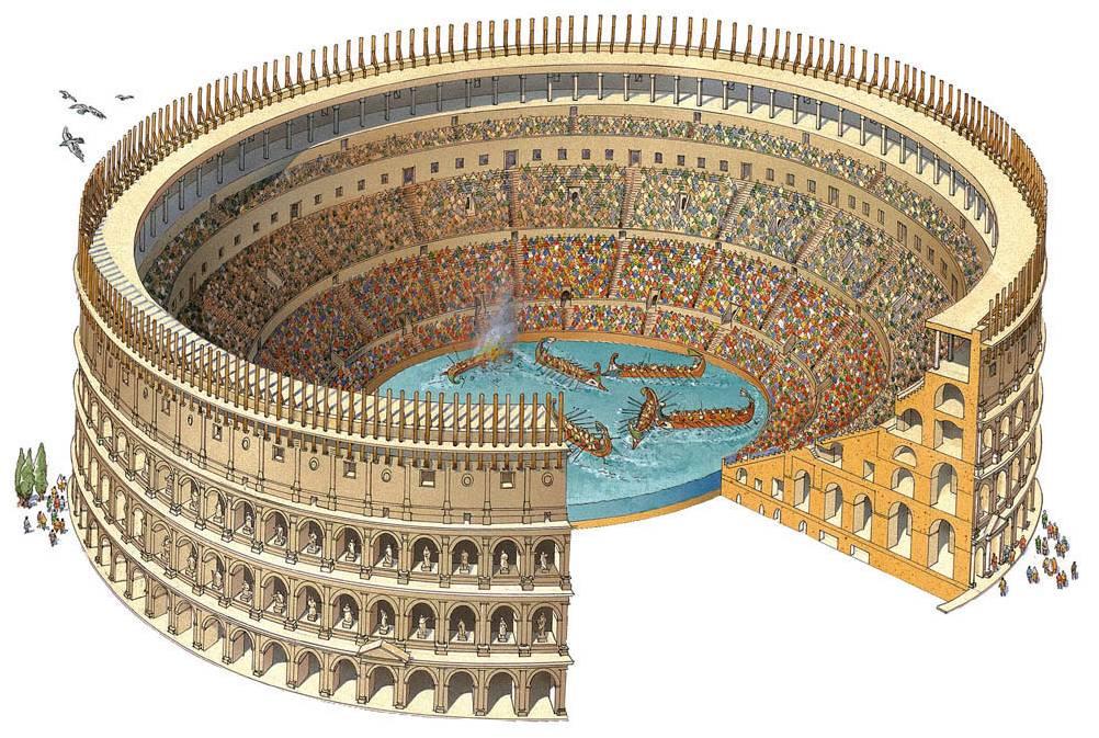 Colosseum-1