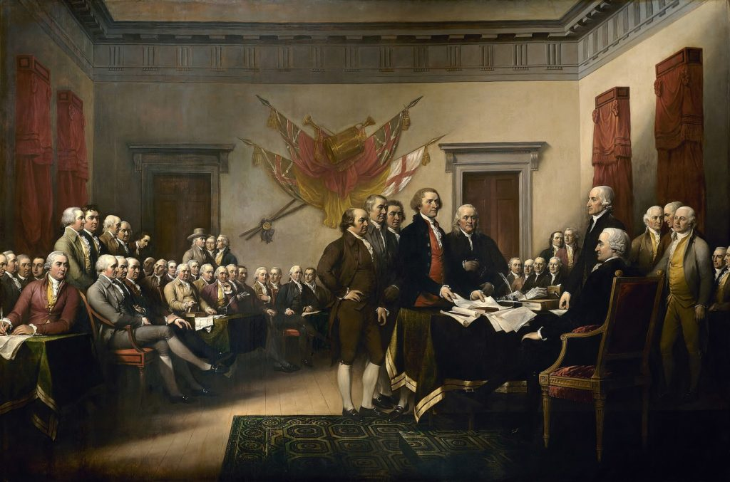 Declaration_independence