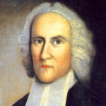 The Resolutions of Jonathan Edwards