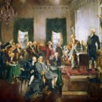 The Jews and the American Revolution