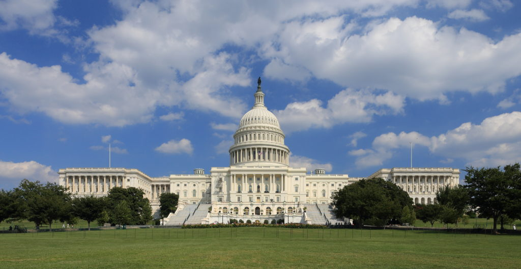 US_Capitol_west_side-1