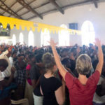 The New Face of Revival in Uganda