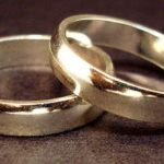 A Christian response to same-sex attraction