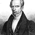 Charles Finney on Prayer and the Promise of the Holy Spirit-Part 1