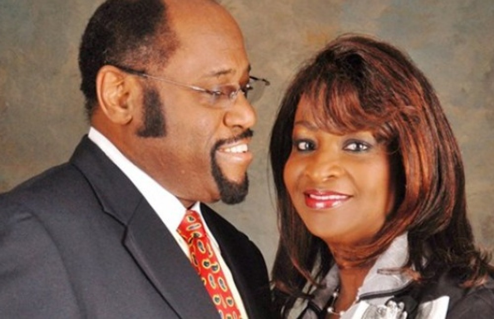 myles.and_.ruth_.munroe5-1