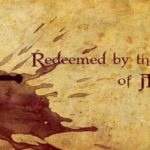 The Power of the Blood of Yeshua Hamashiach