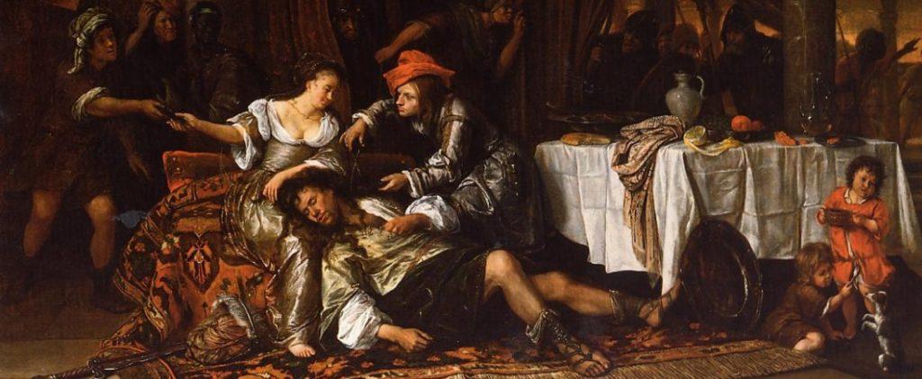 samson.and_.delilah.1668-1