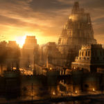 More Top Christians: U.S. on Course to Vanish Like Babylon