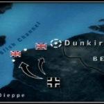 The Power of Prayer: Dunkirk 1940