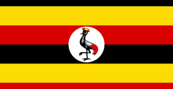 History Lessons from the Ugandan Church